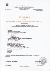pozvanka_shromazdeni_starostu_2015-11-29